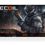 Recoil-Laser-Combat-Starter-Set-0-0