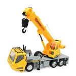 Remote-Control-Crane-Toys-Childrens-Engineering-Truck-Crane-Lifting-Rotating-Retractable-0-1