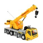 Remote-Control-Crane-Toys-Childrens-Engineering-Truck-Crane-Lifting-Rotating-Retractable-0-2