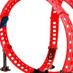 Remote-Control-High-Speed-Race-Track-Set-over-30-of-track-2-cars-5-track-designs-0