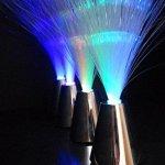 Richland-Fiber-Optic-Centerpieces-13-Set-of-12-0