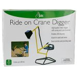 Ride-On-Crane-Digger-Mechanical-Digging-Metal-Outdoor-Toy-Swing-and-Grab-Function-Rotates-360-0-1