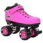 Riedell-Skates-Dart-Roller-Skate-0-0
