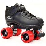 Riedell-Skates-Dart-Roller-Skate-0