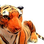 Rohit-the-Orange-Bengal-Tiger-4-Foot-Long-Tail-Measurement-not-Included-Big-Stuffed-Animal-Plush-Cat-Shipping-from-Pennsylvania-By-Tiger-Tale-Toys-0-1