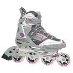Roller-Derby-AERIO-Q-60-Womens-Inline-Skates-0