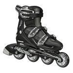 Roller-Derby-Boys-V-Tech-500-Button-Adjustable-Inline-Skate-0