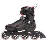 Rollerblade-Zetrablade-Womens-Adult-Fitness-Inline-Skate-Black-and-Cherry-Performance-Inline-Skates-0-2