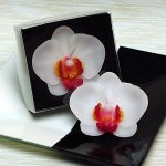 Romantic-And-Creative-Wedding-Birthday-Candle-Gift-For-MotherS-Day-Orchid-Plant-Simulation-Girlfriend-Sent-Handmade-Candles-0