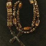 Rosary-Crystal-Protection-Healing-Guidance-Peace-7-Archangel-Michael-Uriel-Raphael-Gabriel-Joliel-Samuel-Zadkiel-Rosario-de-Cristal-Con-Los-7-Arcangeles-0-0