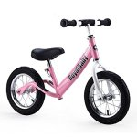 RoyalBaby-12-inch-Kids-Bike-Boys-Bike-Girls-Bike-Balance-Bike-Running-Bike-Push-Bike-No-Pedal-Bike-0