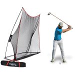 Rukket-10x7ft-Haack-Golf-Net-Practice-Driving-Indoor-and-Outdoor-Golfing-at-Home-Swing-Training-Aids-By-SEC-Coach-Chris-Haack-0