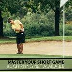 Rukket-Skee-Pop-Up-Golf-Chipping-Net-Outdoor-Indoor-Golfing-Target-Accessories-and-Backyard-Practice-Swing-Game-0-0