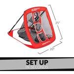 Rukket-Skee-Pop-Up-Golf-Chipping-Net-Outdoor-Indoor-Golfing-Target-Accessories-and-Backyard-Practice-Swing-Game-0-1