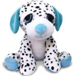 Russ-Berrie-Lil-Peepers-Freckles-the-Dalmatian-White-0