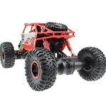 SZJJX-RC-Rock-Off-Road-Vehicle-24Ghz-4WD-High-Speed-118-Racing-Cars-RC-Cars-Remote-Radio-Control-Cars-Electric-Rock-Crawler-Electric-Buggy-Hobby-Car-Fast-Race-Crawler-Truck-0-0