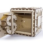 Safe-Mechanical-3d-Puzzle-by-UGEARS-0-0