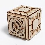 Safe-Mechanical-3d-Puzzle-by-UGEARS-0-2