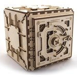 Safe-Mechanical-3d-Puzzle-by-UGEARS-0