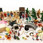 Sand-Tray-Play-Therapy-Premium-Starter-Kit-0