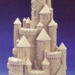 Sandcastle-Centerpiece-Magic-Castle-IV-0