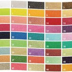 Sandtastik-Classic-Colored-Play-Sand-25-lbs-Gold-0-0