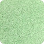 Sandtastik-Classic-Colored-Play-Sand-25-lbs-Mint-0