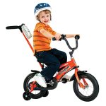 Schwinn-Boys-12-Inch-Grit-BikeOrange-0-0
