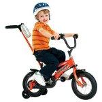 Schwinn-Boys-Scorch-Bicycle-16-Yellow-0