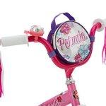 Schwinn-Girls-Petunia-12-inch-Steerable-BikePinkWhite-0-1