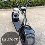 Schwinn-Roadster-12-Inch-Trike-0