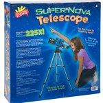 Scientific-Explorer-Supernova-Telescope-0-0