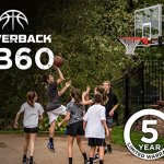 Silverback-In-Ground-Basketball-System-with-Tempered-Glass-Backboard-0-0