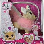 Simba-Chichilove-Chihuahua-20cmBeauty-Princess-0-1