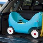 Simplay3-High-Back-Toddler-Wagon-0-0