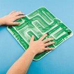 Skil-Care-912425-Sensory-Gel-Maze-0-0
