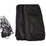 SkyBound-Replacement-Trampoline-Nets-Choose-size-and-style-Poles-Not-Included-0-1