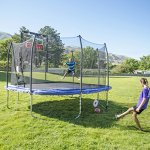 Skywalker-Trampolines-JumpDunkKick-Trampoline-14-Square-Jump-Dunk-Kick-Sports-Arena-Blue-0-0