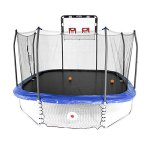 Skywalker-Trampolines-JumpDunkKick-Trampoline-14-Square-Jump-Dunk-Kick-Sports-Arena-Blue-0