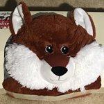 Slumber-Bag-Fox-0