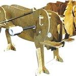 Smithsonian-Mini-Motorized-Wild-Animal-3D-Puzzle-Pack-0-2