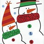 Snowman-Buddies-Holiday-Cellophane-Bags-0