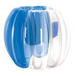 Socker-Boppers-Bubblebopper-Ball-Colors-Will-Vary-0-0