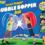 Socker-Boppers-Bubblebopper-Ball-Colors-Will-Vary-0-1