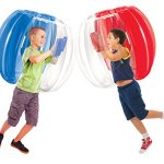 Socker-Boppers-Bubblebopper-Ball-Colors-Will-Vary-0