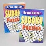 Sodoku-Puzzle-Books-24-pcs-sku-1820508MA-0