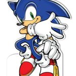 Sonic-the-Hedgehog-Standup-Party-Accessory-0