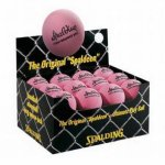 Spalding-51-153-Small-Pink-High-Bounce-Ball-0-0
