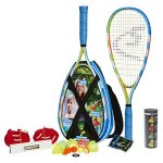 Speedminton-S700-Set-Original-speed-badminton-crossminton-all-round-set-that-includes-2-rackets-5-Speeder-tube-Easy-Court-bag-0