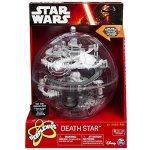Spin-Master-Games-Star-Wars-Death-Star-Perplexus-0